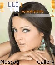 nokia c2 hot themes indian mobile themes bollywood themes for nokia s60 2nd page