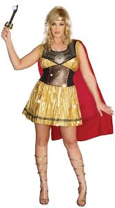 clearance plus size halloween costumes 90 best fabulous plus size costumes images on pinterest