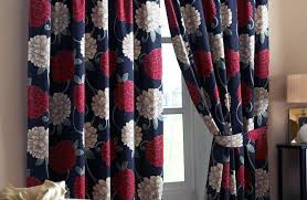White Ready Made Curtains Uk Curtains Como Ready Made Curtains Latte Stunning Ready Made
