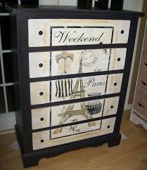 themed dresser stunning themed dresser 225 restoring furniture