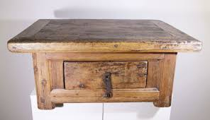 Table Basse Style Asiatique by Table Basse Asie