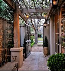 Pergola Design Ideas by Pergola Design Ideas And Multiple Functions Artdreamshome