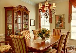 Jcpenney Dining Room Accessories Personable Dining Room Curtains Design And Ideas For