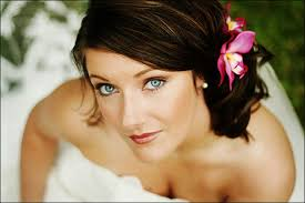 makeup artist in md professional on site makeup artist frederick md made makeup