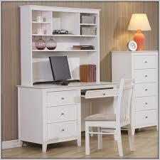 White Computer Desk Hutch White Desk With Hutch Ikea Desk Home Design Ideas 1apxndgdxd18134