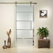 Buy Barn Door by Barn Door Sliding Barn Doors With Glass With Trendy Popular