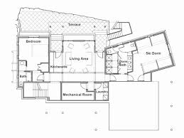 hgtv dream home 2013 floor plan hgtv floor plans new hgtv smart home 2013 first floor house floor