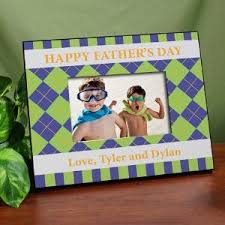 s day personalized gifts 112 best s day gifts images on parents dads