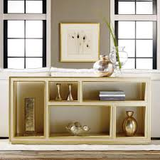 bookshelf astounding horizontal bookshelves carson 5 shelf