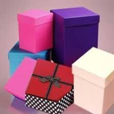 where can i buy a gift box fancy gift boxes manufacturers suppliers wholesalers