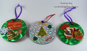 old christmas card crafts christmas lights decoration