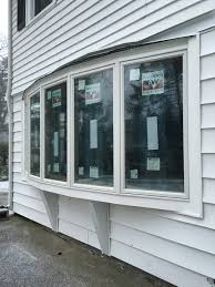 paradis window replacement springfield ma