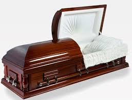 caskets for sale unique caskets for sale caskets for sale