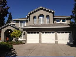 popular kelly moore exterior paint colors house exteriors