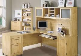 favorite snapshot of diy modern desk delight standing writing desk