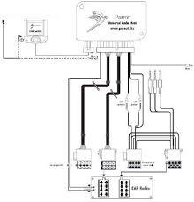 parrot ck3100 speaker wiring diagram ck3000 wiring free wiring