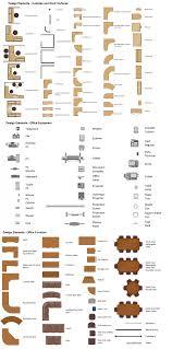 Furniture Floor Plan Template Office Design Modular Medical Building Floor Plans Healthcare