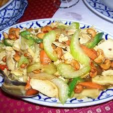 Aroy Dee Thai Kitchen by Aroy Dee Thai Restaurant Closed 18 Photos U0026 25 Reviews Thai