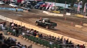 duquoin monster truck show budweiser monster truck show 2017 youtube