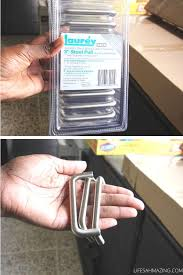 best spray paint for cabinet hinges how to spray paint cabinet hardware and hinges s