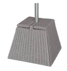 Patio Umbrella And Base Patio Umbrella Base Ni Base Cover Foxcat
