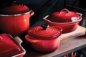 le creuset factory to table le creuset factory to table event information denver 2018