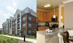 one bedroom apartments in fredericksburg va cobblestone square apartments countertopia