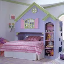Bunk Beds For Free Morebunkbeds Offering 2 Free Mattressses With Top Selling Bunk