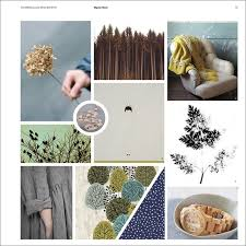 home decor trends 2016 pinterest 61 best fashion top trends images on pinterest spring 2016 2016