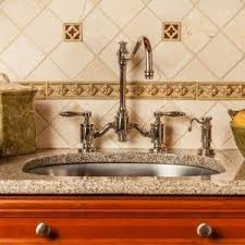 kitchen faucets made in usa 29 best classical movement images on american standard