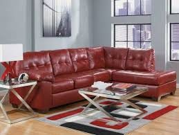red leather sofa living room living room with red leather couch functionalities net