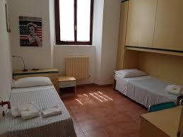 hotel ambrosiana milano italy booking com