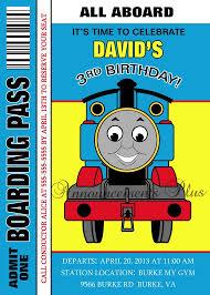 101 best birthday invitations images on pinterest birthday