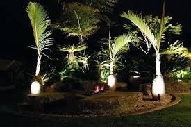 Spotlight Landscape Lighting Led Landscape Well Lights Landscape Lighting Fixtures Led Yard