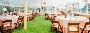 tent rentals ma northeast tent party rentals serving south shore ma cape cod