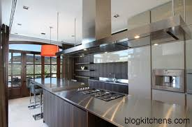 stainless steel kitchen furniture stainless steel kitchen cabinets modern kitchen design kitchen