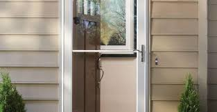 Doggy Doors For Sliding Glass Doors by Inviting Patio Sliding Glass Door Replacement Pull Handles Tags