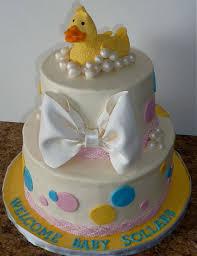 rubber ducky baby shower cake bakery showcase bakery showcase celebration cakes rubber