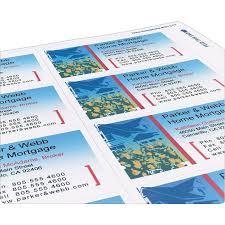 26 8660 avery template wallpaper amazon com avery clear easy