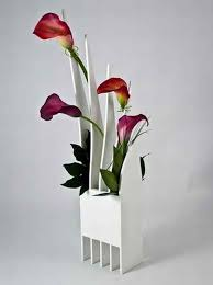 Beautiful Vases 23 Beautiful Flower Vase Designs Gadgether