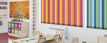window treatments vertical blinds vertical blind home design 2017