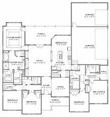 Butlers Pantry Floor Plans 135 Best Floor Plans Images On Pinterest House Floor Plans