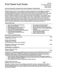 Crisis Management Resume Territory Manager Resume Template Premium Resume Samples U0026 Example