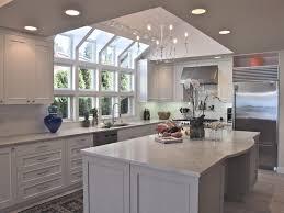 kitchens nyc kitchen cabinets installation u0026 remodeling nyc