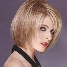 different types of haircuts for womens how to choose a perfect hairstyle ladyzona com