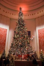 vickerman flocked alaskan tree with dura lit 900 light 7 5