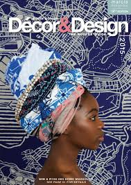 18th edition of the buyers guide by sa decor u0026 design issuu