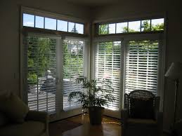 Another Word For Window Blinds Shaped Window Blinds Unusual Triangular Coverings Odd L Treatments