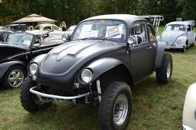 vw baja buggy turnerbudds car blog baja and dune buggies at the vw porsche reunion