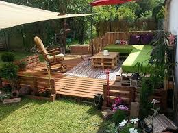 Diy Craft Projects For The Yard And Garden - the best diy wood u0026 pallet ideas kitchen fun with my 3 sons